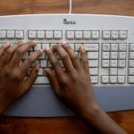 إطلاق الإعلان الأفريقي لحقوق وحريات الإنترنت