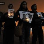 México: Asesinan al fotoperiodista Rubén Espinosa en DF