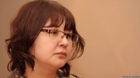 Kazakhstan: Release Head of investigative journalism website, Nakanune.kz - Media