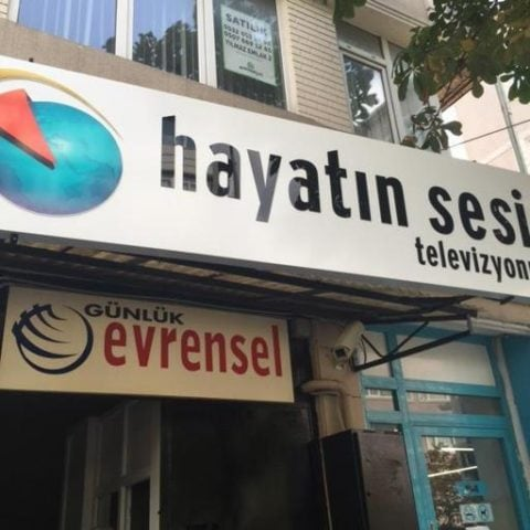 Turkey: More closures of independent media outlets under extended state of emergency - Media