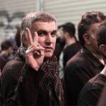 بيان مشترك: 127 منظمة حقوقية تدعو إلى اإلف ارج الفوري عن نبيل رجب عقب وصف الفريق العامل لألمم المتحدة المعني باالحتجاز التعسفي اعتقاله بأنه تعسفي وقائم على التمييز