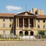 Kenya: Court strikes down criminal defamation laws