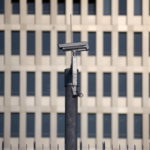 France: Draft Mass Surveillance Bill fails to protect privacy rights