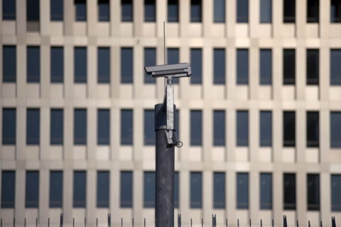 France: Draft Mass Surveillance Bill fails to protect privacy rights - Digital