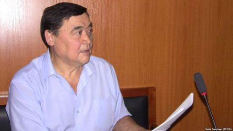 Kazakhstan: Stabbing of journalist must be immediately investigated - Protection