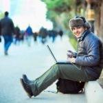 Azerbaijan: Free Journalist Mehman Huseynov