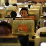 Los actores corporativos no deben facilitar violaciones de derechos humanos mediante la nueva regulación china