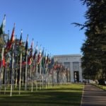 HRC46: Deterioration for free expression worldwide
