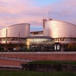 European Court ruling is blow for ability to communicate anonymously