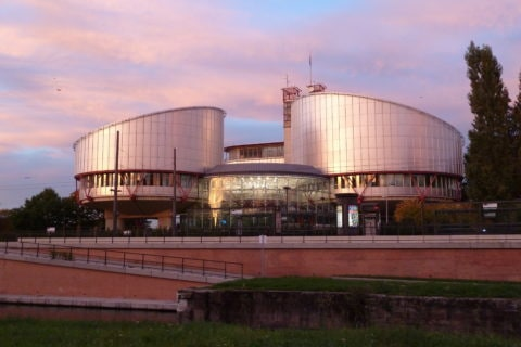 European Court ruling is blow for ability to communicate anonymously - Digital