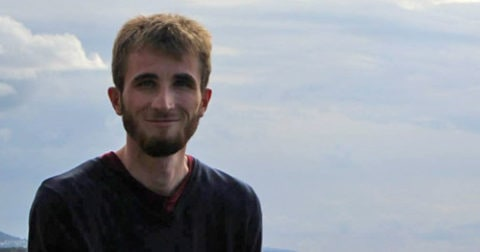 Russia: Journalist imprisoned in Chechnya must be released - Protection