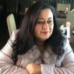 البحرين: المنظمات غير الحكومية تدعو للحفاظ على حرية المدافعة عن حقوق المرأة غادة جمشير ووقف المضايقات القضائية ضد المدافعات عن حقوق الإنسان
