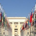 HRC44: Action needed on violence against women journalists