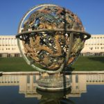 HRC44: Interactive dialogue with the UN High Commissioner