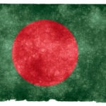 Bangladesh: Protection of journalists is crucial and impunity for attacks must end