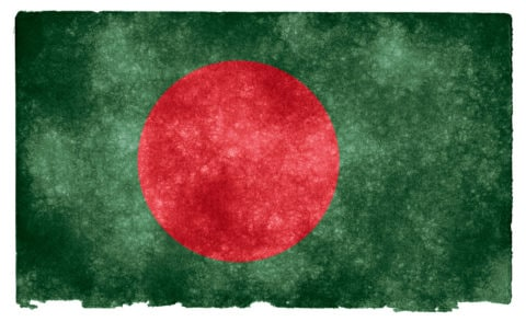 Bangladesh: Alarming crackdown on freedom of expression during coronavirus pandemic -