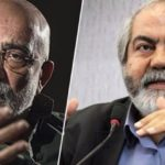 Turkey: Court rejects release of writer Ahmet Altan and journalist Nazli Ilıcak