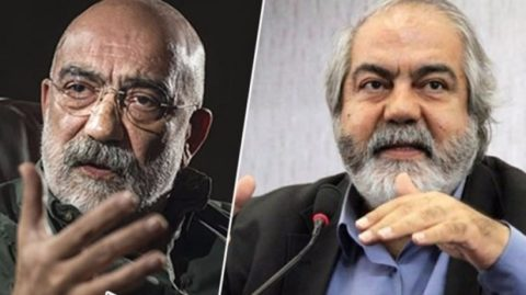 Turkey: ARTICLE 19 submits expert opinion in the case of brothers, Ahmet and Mehmet Altan - Protection