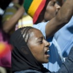 Joint letter to the UN HRC: Address restrictions on freedom of assembly and civil society in Ethiopia