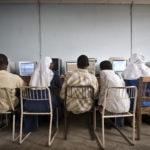 Tanzania: Cybercrime Act 2015