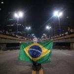 El autogol de Brasil: Protestas, policía y la Copa Mundial