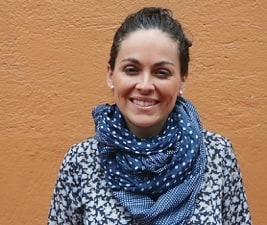 Director, ARTICLE 19 Mexico and Central America