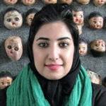 ایران: ما باید از حق آزادی ابراز و بیان هنری محافظت کنیم