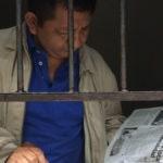 Mexico: Liberado Pedro Canché