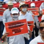 México: Articulista de El Universal recibe amenaza de muerte en el Distrito Federal