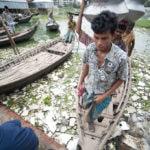 Bangladesh: Direito à informação + meio ambiente
