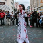 Mexico: Submission to the Committee on Economic, Social and Cultural Rights