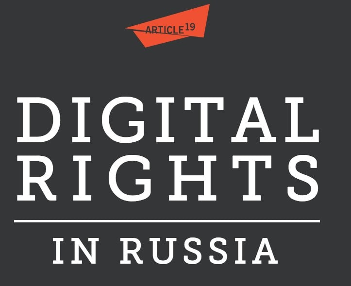 Russia: Google and Apple must fight election-related censorship - ARTICLE 19