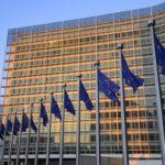 Les lignes directrices de l'UE sur la liberté d'expression omettent de reconnaître le droit à l'information