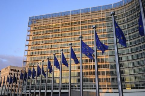Turkey: Open letter urges the European Council to strengthen its commitment to human rights in the EU-Turkey relations - Protection