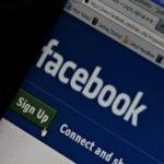 Brasil: Sobre a prisão de executivo do Facebook