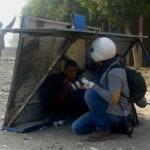 Специальные докладчики предостерегают от ущемления свободы слова в условиях конфликтов