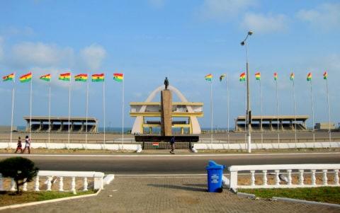 Ghana: Parliament needs to rethink controversial new spy bill - Digital