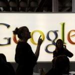 Right to be Forgotten: Swedish Data Protection Authority fines Google 7 million euros
