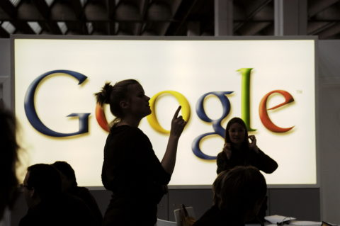 Right to be Forgotten: Swedish Data Protection Authority fines Google 7 million euros - Digital