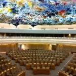 63 grupos de la sociedad civil piden que la ONU proteja la libertad de expresión en la red