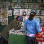 Kazakhstan: Forced closure of newspaper constitutes unacceptable censorship