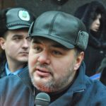 Ukraine: Government must release blogger imprisoned for over a year on treason charges