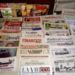 Morocco: Parliament must improve Draft Law on Access to Information