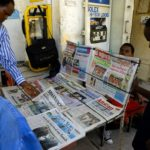 Tanzania: Another newspaper banned in continuing harassment of press