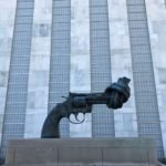 UNGA resolution calls for an end to attacks on women journalists
