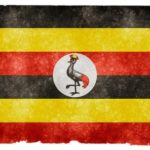 Uganda: Blanket ban on social media on election day is disproportionate