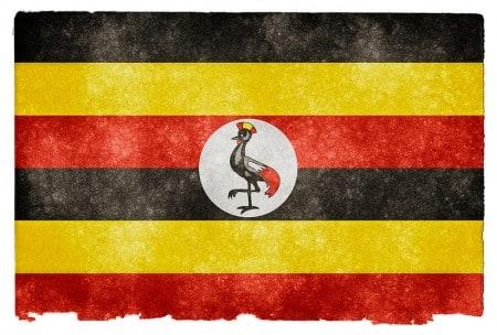 Uganda: Online media should not be restricted prior to 2021 elections - Digital