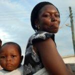Senegal: Direito à informação + saúde materna