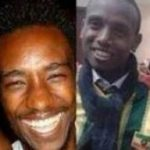 Ethiopia: Zone 9 Bloggers' Charges Dropped