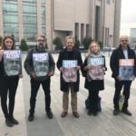Turkey: Blatant disregard for fair trial rights as Altans' entire defence team expelled in free expression case